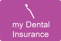 my Dental Insurance