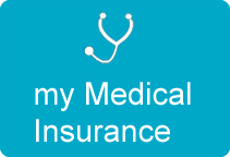 my Medical Insurance