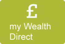 my Wealth Direct